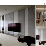 2000-2012 TID-The Comfortable Life-02